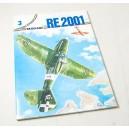 Reggiane RE 2001