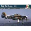 Sea Hurricane