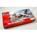 BAe Sea Harrier FRS.1
