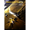 French Secret Projects 2: Bombers, Patrol and Assault Aircraft