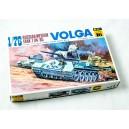 T-34/85 VOLGA