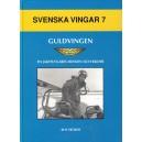 Svenska Vingar 7