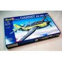 Fairey Gannet AS Mk.1/4