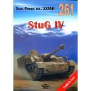 StuG IV