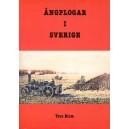 Ångplogar i Sverige 1861-1946. En sammanställning i ord och bild