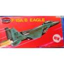 F-15A/B Eagle