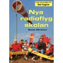 Nya radioflygskolan