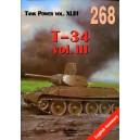 T-34 vol.III