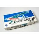 Piper Super Cub PA18