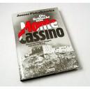 Die Schlacht von Monte Cassino