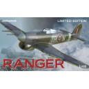 Ranger Typhon Mk.1B