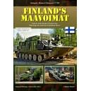 Finland's Maavoimat