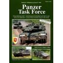 Panzer Task Force