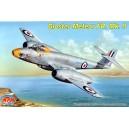 Gloster Meteor FR. Mk.9