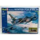 Hawker Hunter FGA.97MK.58