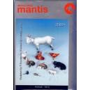 Animals - Set 6