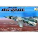 MiG-23 ML