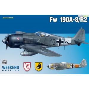 Fw 190A-8/R2