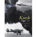 Kursk: The Air Battle, July 1943