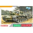 M60A2 Starship