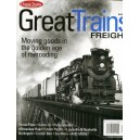 Great Trains Freight