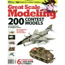 Great Scale Modeling