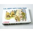 U.S. Army Anti-Tank