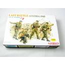 Last Battle Austria 1945 - Gen 2 Series
