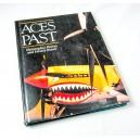 Aces Past
