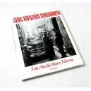 Stieg Trenters Stockholm