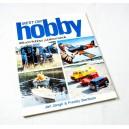 Mest om hobby