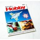 Teknik & Hobby 1993