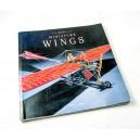 On Miniature Wings