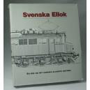 Svenska Ellok