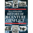 Illustrated History of 20th Century conflict