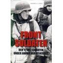 Frontsoldaten