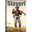 Slaveri - 1500 till 1800