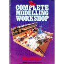 The Complete Modelling Workshop
