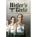 Hitler's Girls