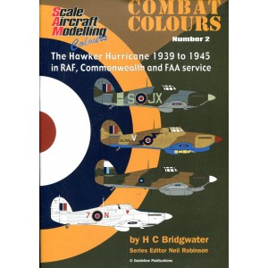 Hawker Hurricane 1939 to 1945 in RAF, Commonwealth and FAA service