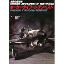 Hawker Typhoon/Tempest