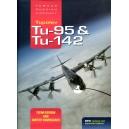 Tupolev Tu-95 and Tu-142