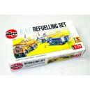 R.A.F. Refuelling Set