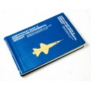 Jane's Pocket Book of Research and Experimental Aircraft