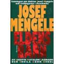 Josef Mengele - Eldens barn