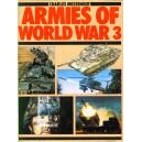 Armies of World War 3