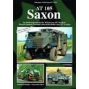 Tankograd 9024.AT105 Saxon