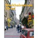 Stockholmarnas 70-tal