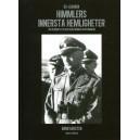 SS-ledaren Himmlers innersta hemligheter : livläkaren Felix Kerstens okända anteckningar