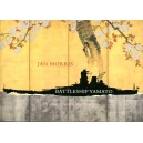 Battleship Yamato - Of war, beauty and irony